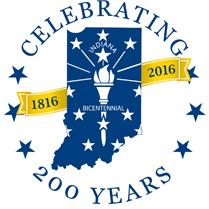 Indiana-Bicentennial_Logo_Color