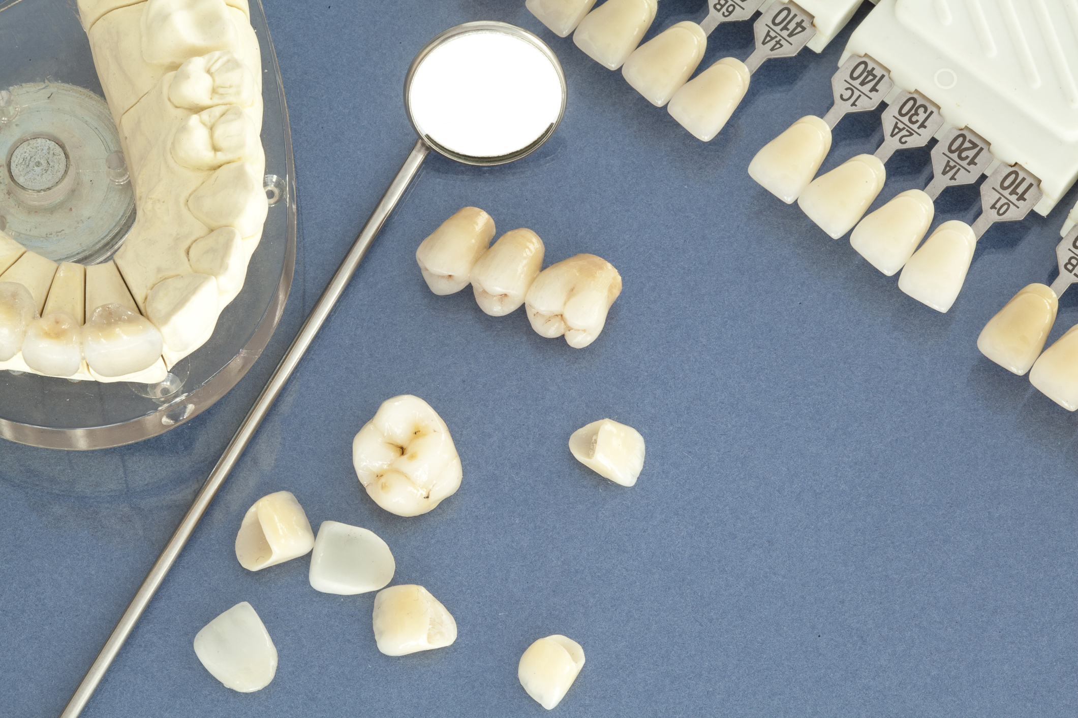 "<a href=""/fillings"">Tooth Color Filings</a>"