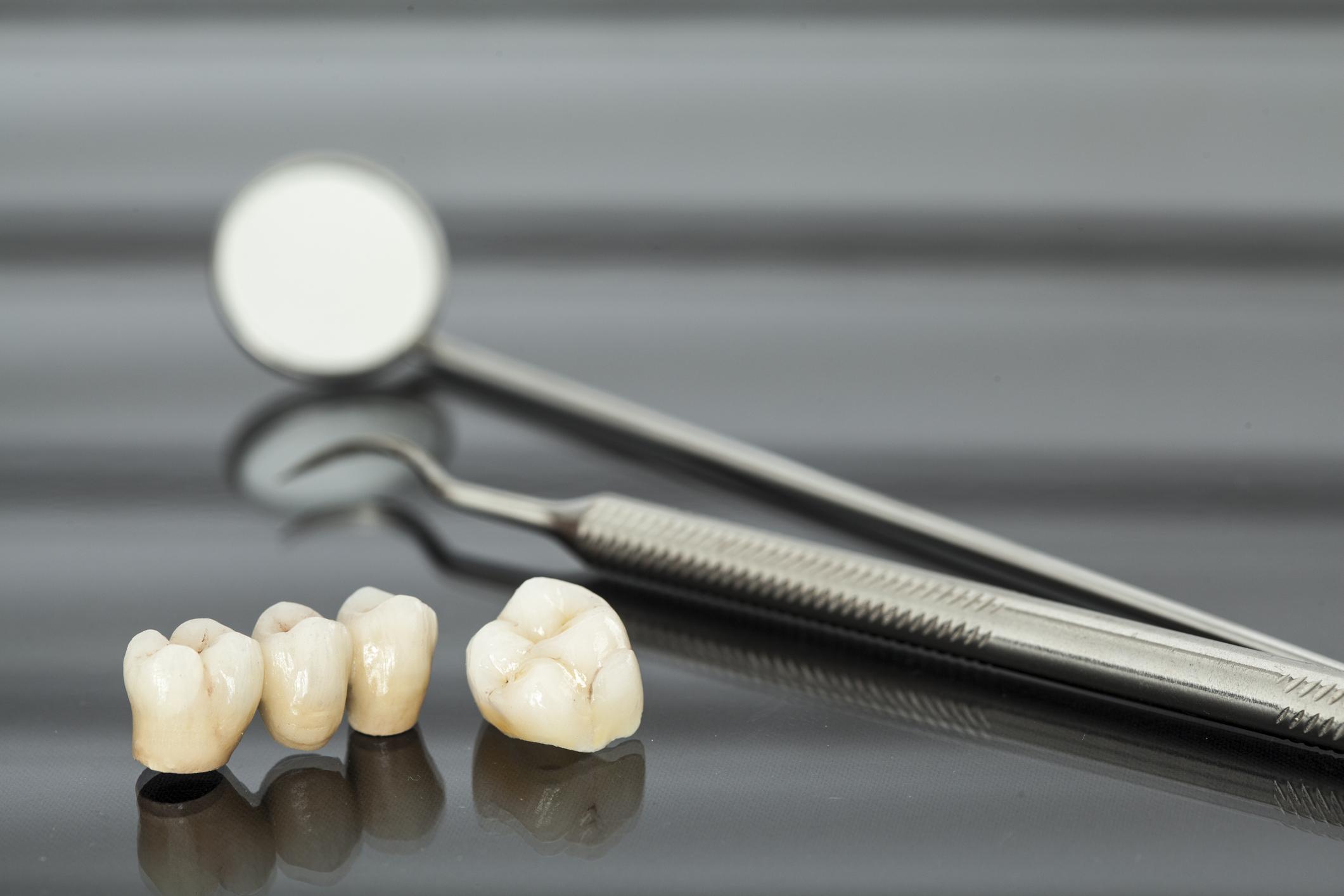 "<a href=""/biomimetic-dentistry"">Biomimetic Dentistry</a>"