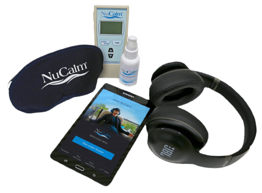 NuCalm-2.0-min.png