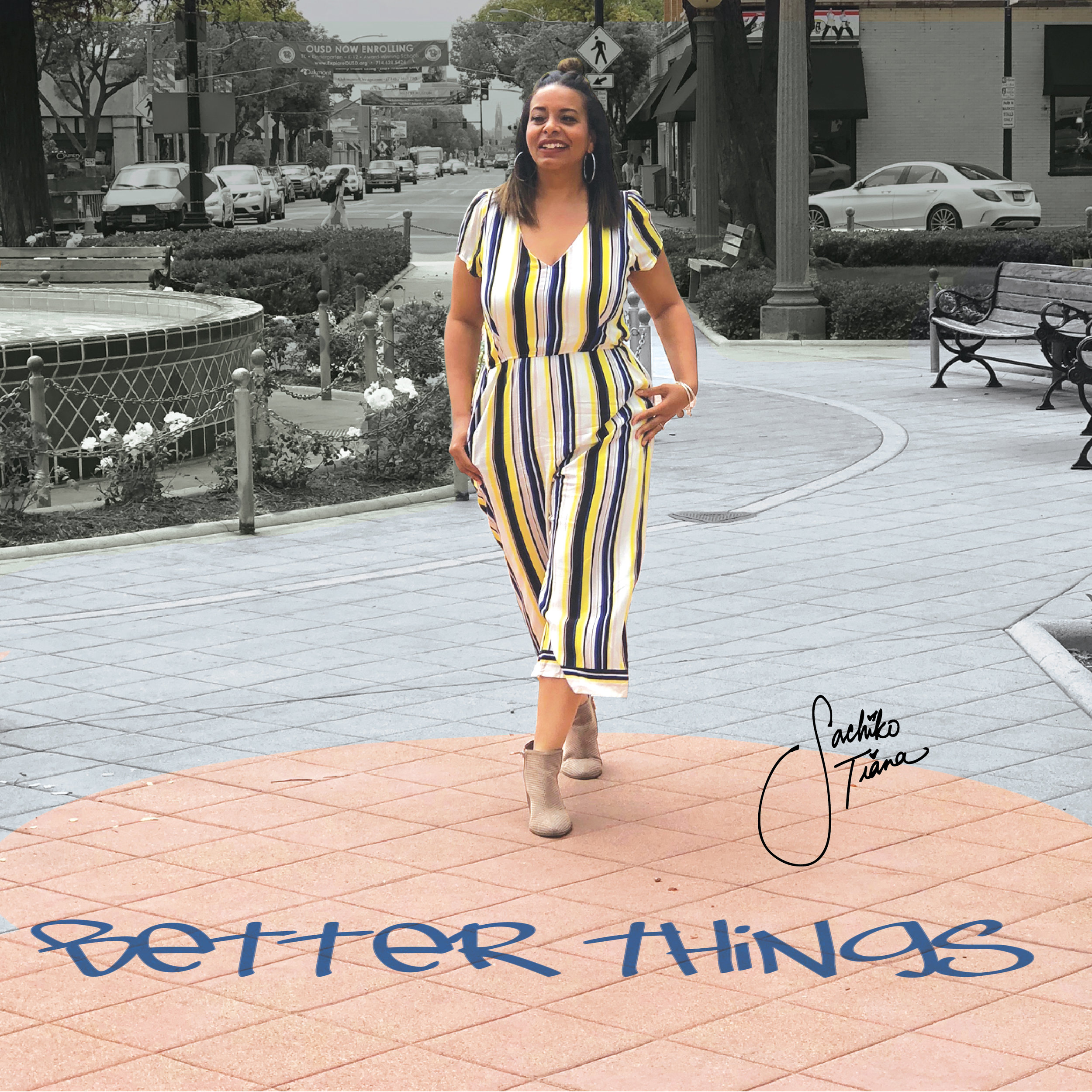 Better Things Cover - Click to Download