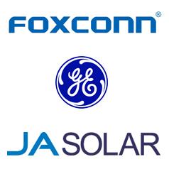 logo-sizer-1.jpg