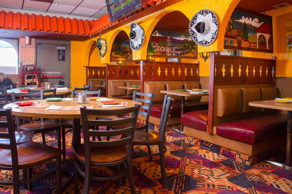 Matteson Pepe S Mexican Restaurant Order Online Dine In
