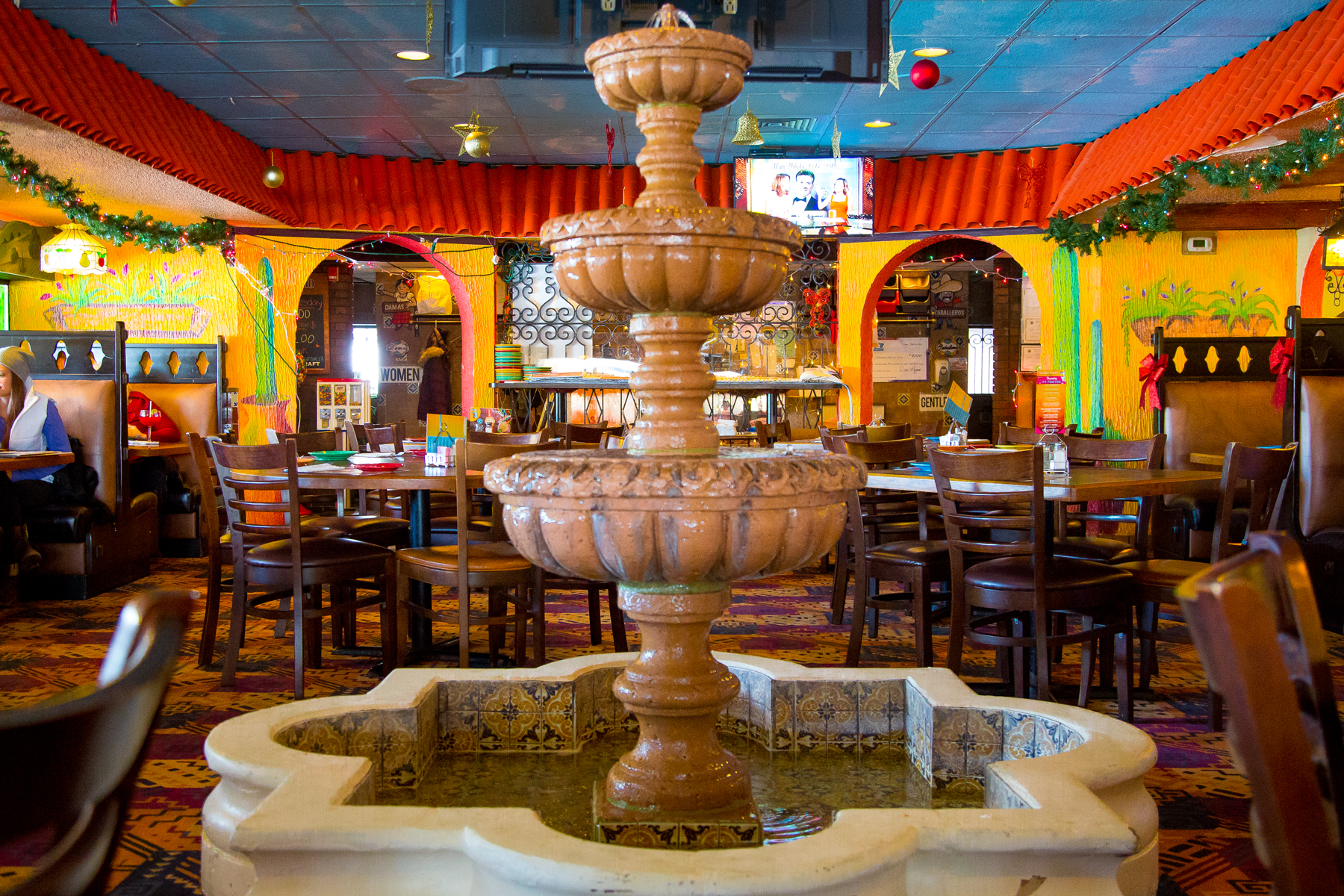 Tinley Park Pepe S Mexican Restaurant Order Online Dine In