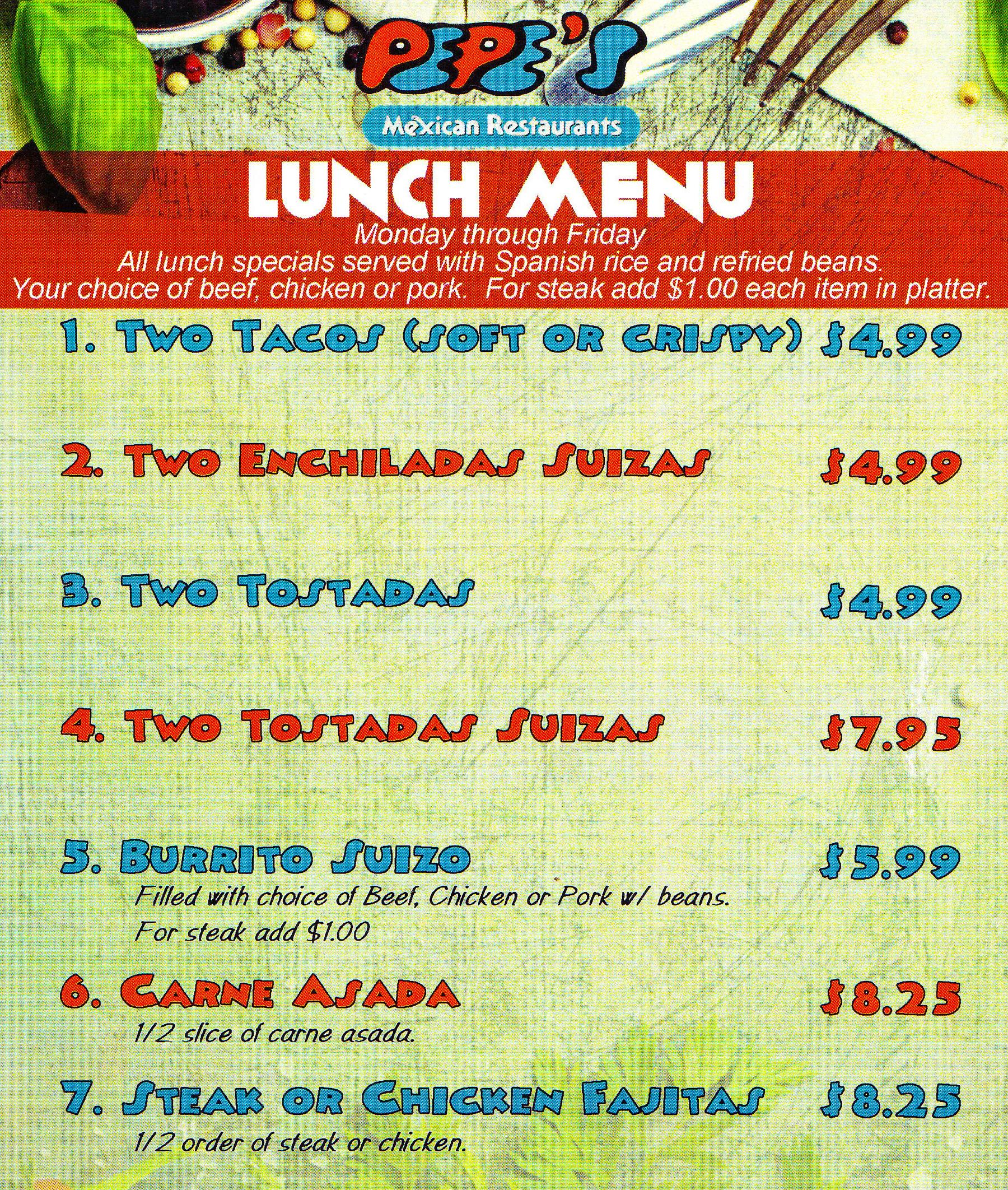 Lunch Menu 1-0001.jpg
