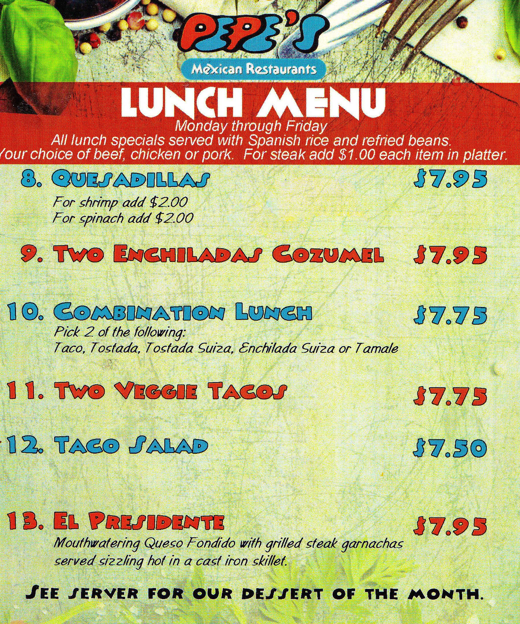 Lunch Menu 2-0001.jpg