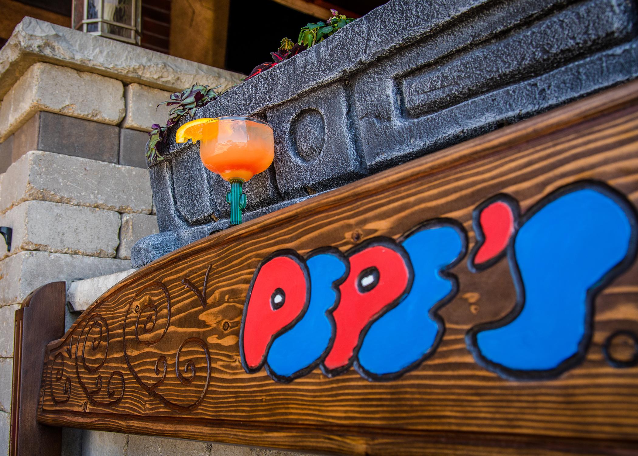 Pepes Drinks 00054m.jpg