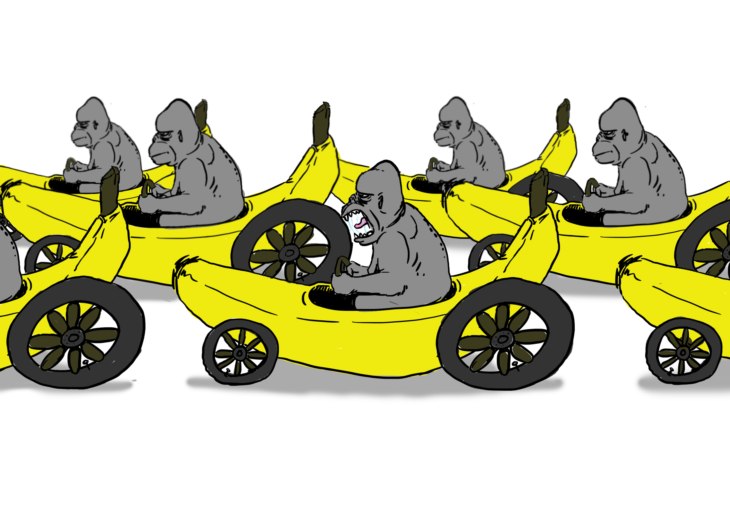 this is bananas!!.png