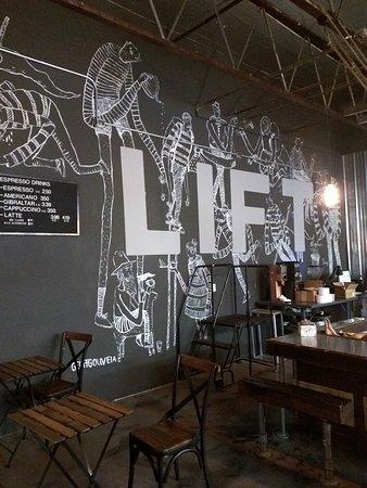 lift-coffee-roasters (1).jpg