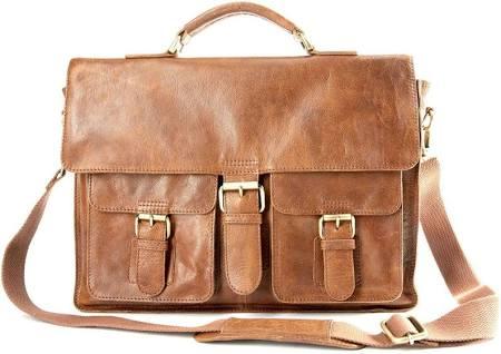 Men+Leather - Official Baseball Glove Makers: Rawlings Book-bag