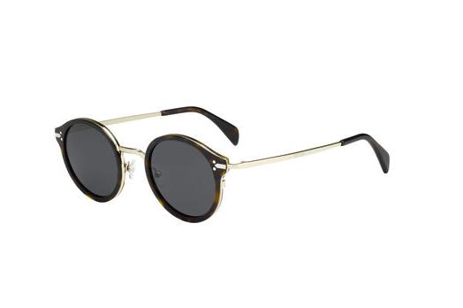 How You Doin' - Celine Sunglasses