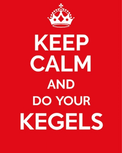 Keep-Calm-And-Do-Your-Kegels.jpg