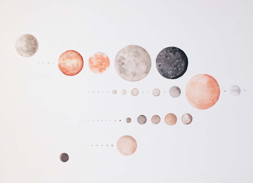 All+the+Moons+on+canvas.jpg