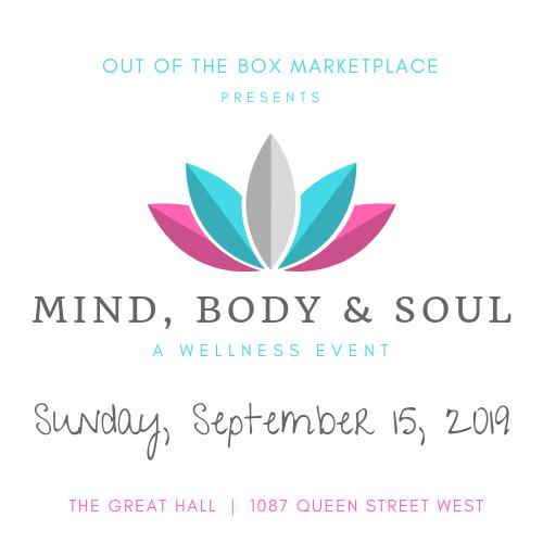 Wellness Market - September.png