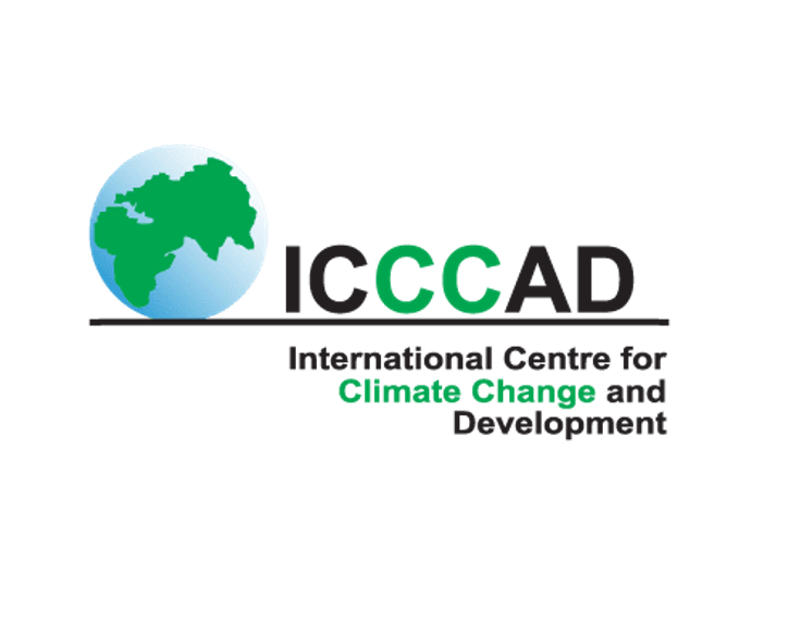 ICCCAD.png