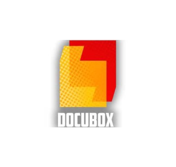 Docubox.png