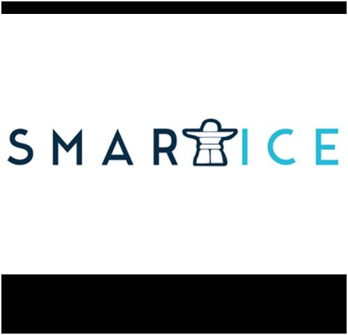 SmartICE.png