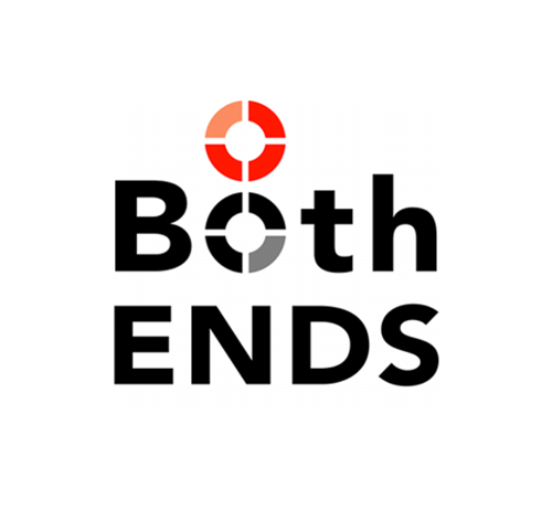 Both ENDS.png