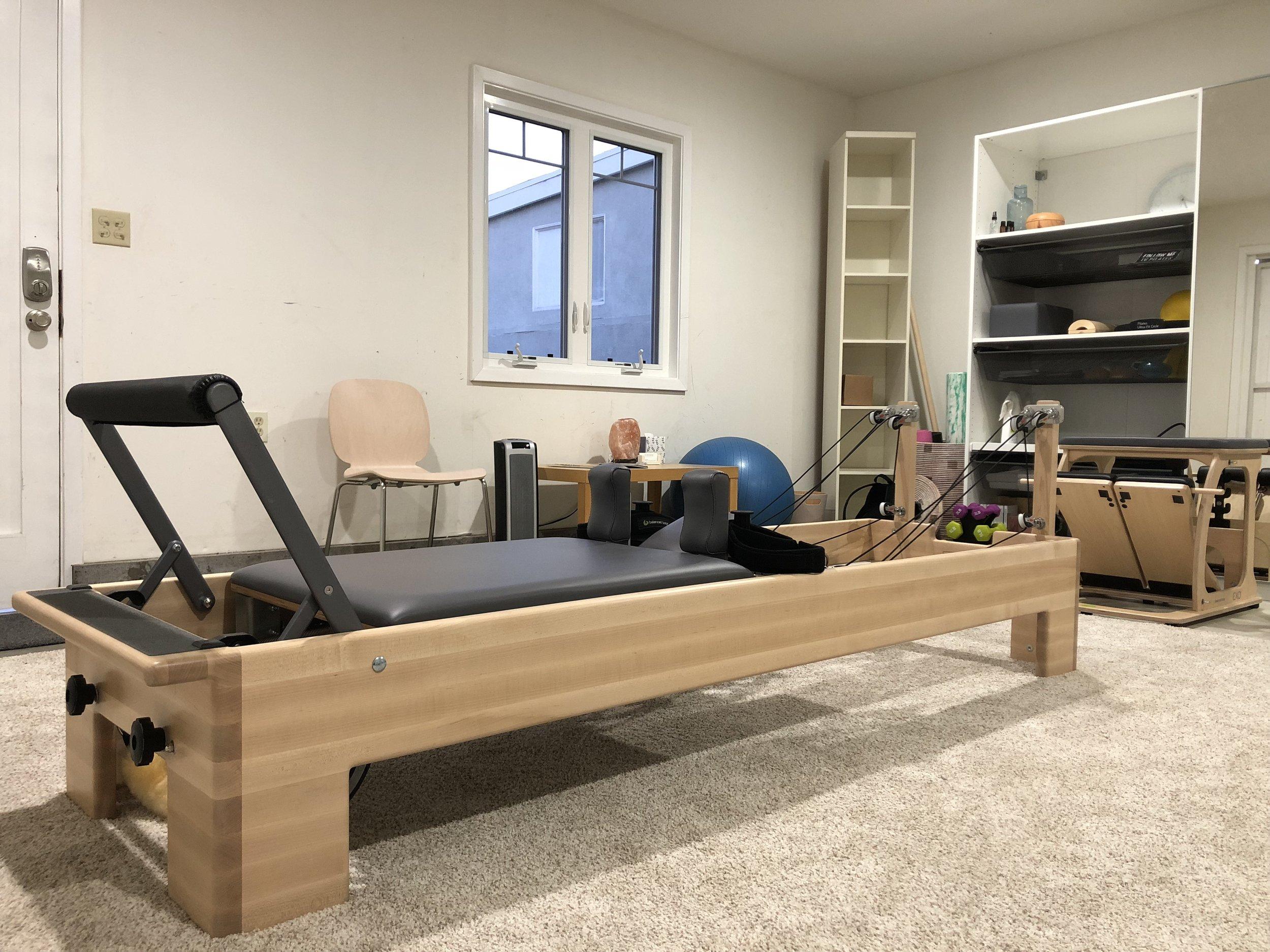 Pilates_Reformer_El Segundo_Pilates Studio_Rehab.jpg