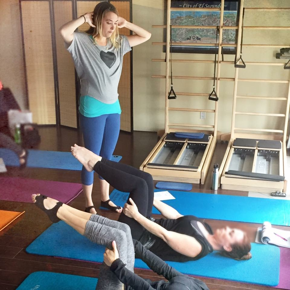 pilates mentor_pilates studio_semi-private pilates_pilates teacher