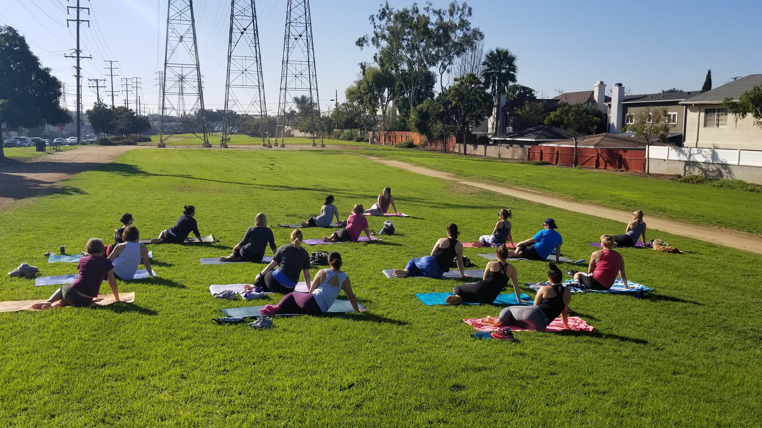 Pilates_El Segundo_Freedom Park_Fitness.JPG