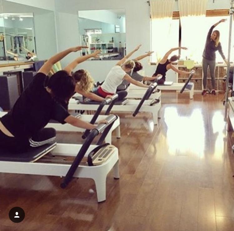 Pilates Class_Pilates Teacher_Pilates in Playa del Rey.jpg
