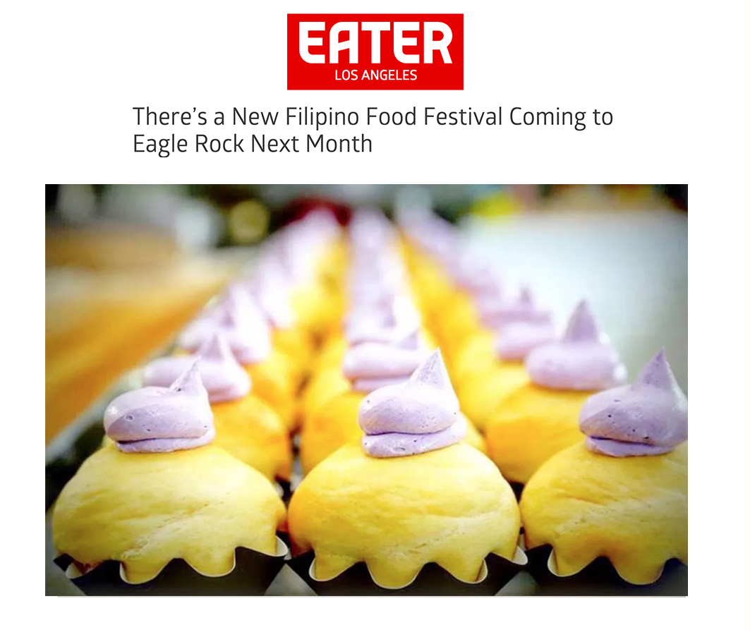 Feature - Eater Los angeles