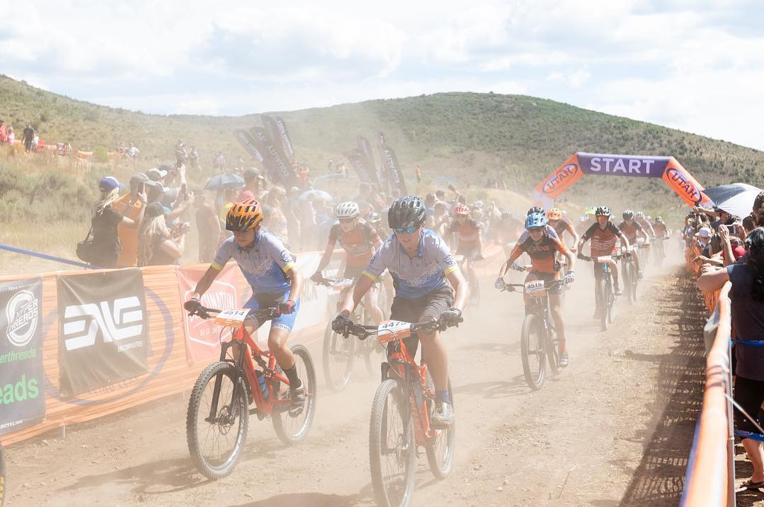 utah-high-school-mountain-bike-race.jpg