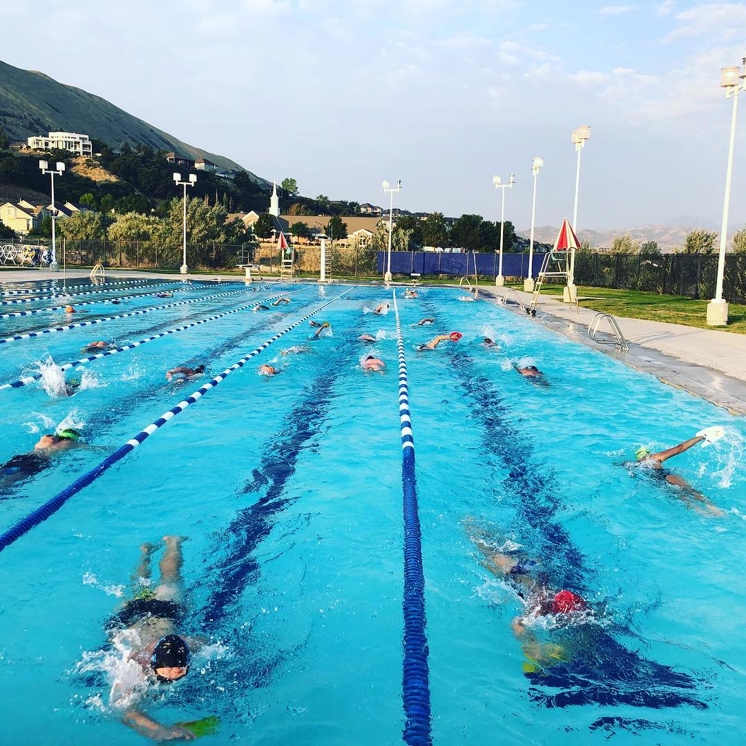 coached-50m-outdoor-tri-specific-swim.jpg