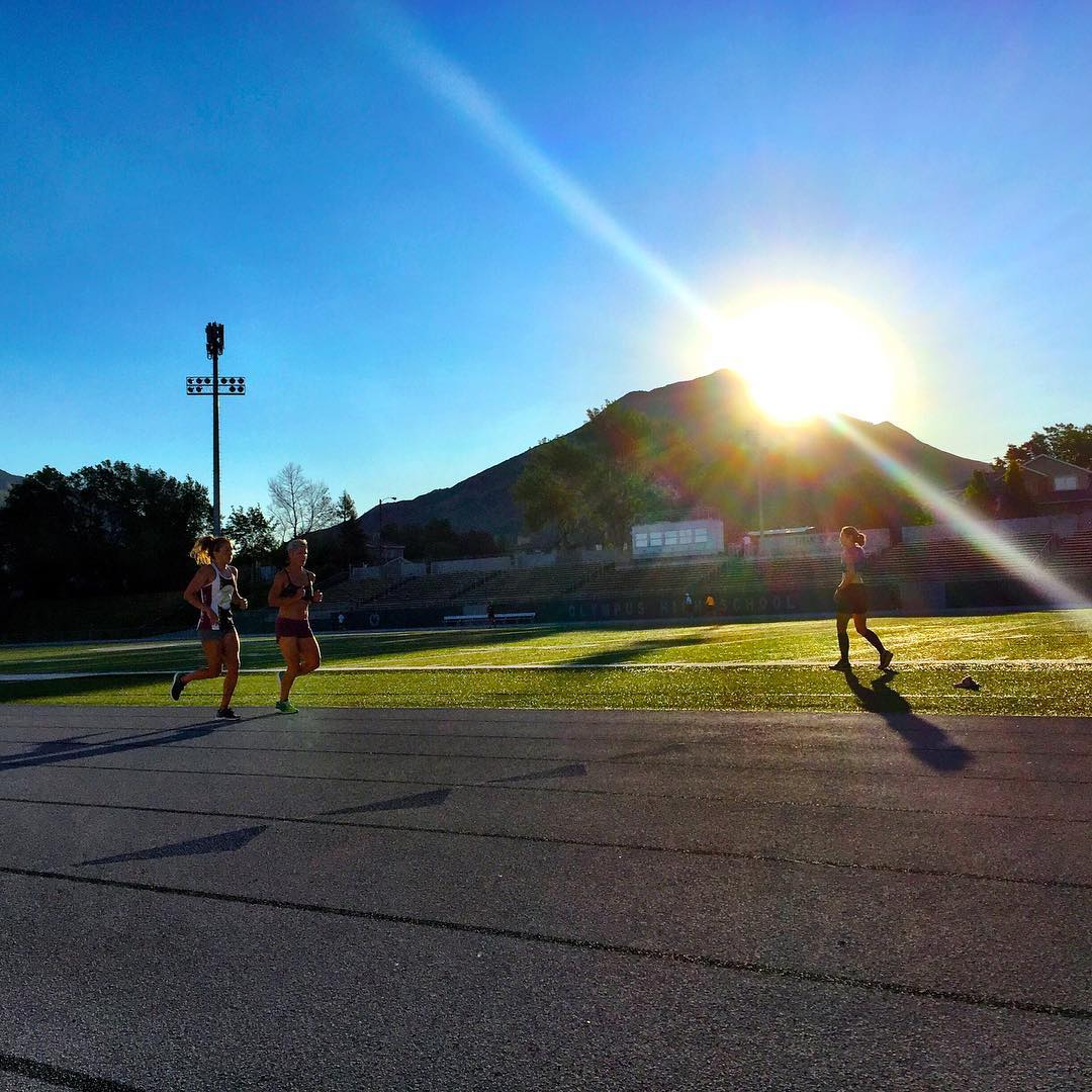 utah-triathlon-club-track-workouts.jpg