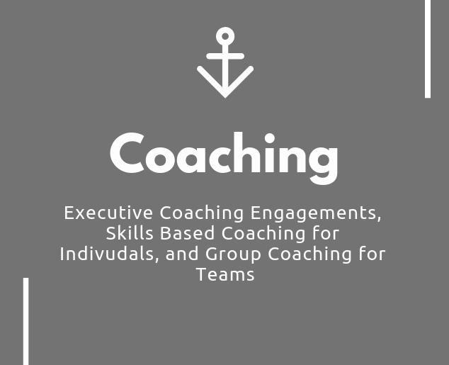 HP Coaching.png