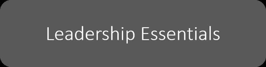 Leadership Essentials.png