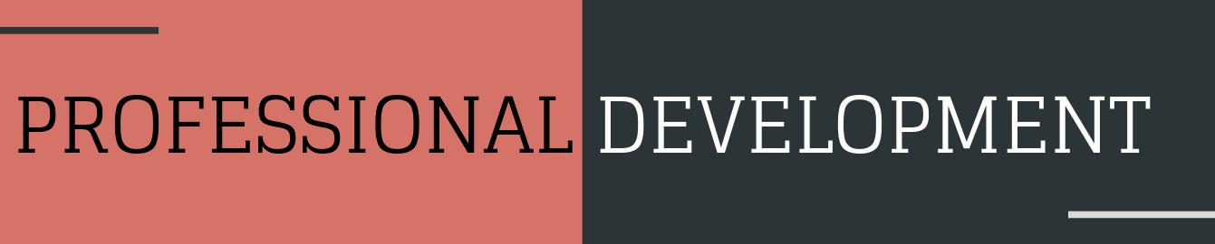 Professional Development Header.png