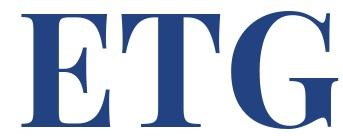 ETG+Logo+-+Home+Page.jpg