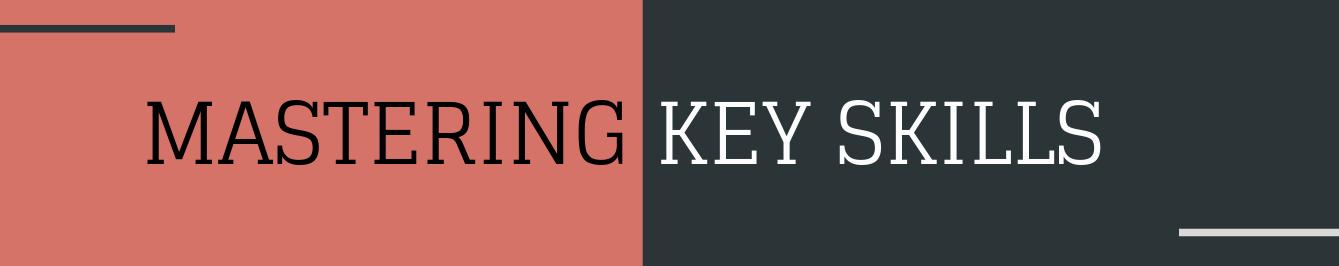 Key Skills Header.png