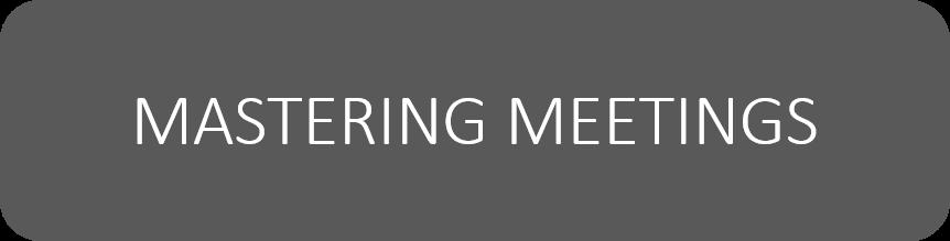 Mastering Meetings.png