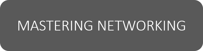 Mastering Networking.png