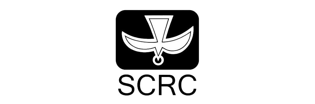 scrc-logo.png