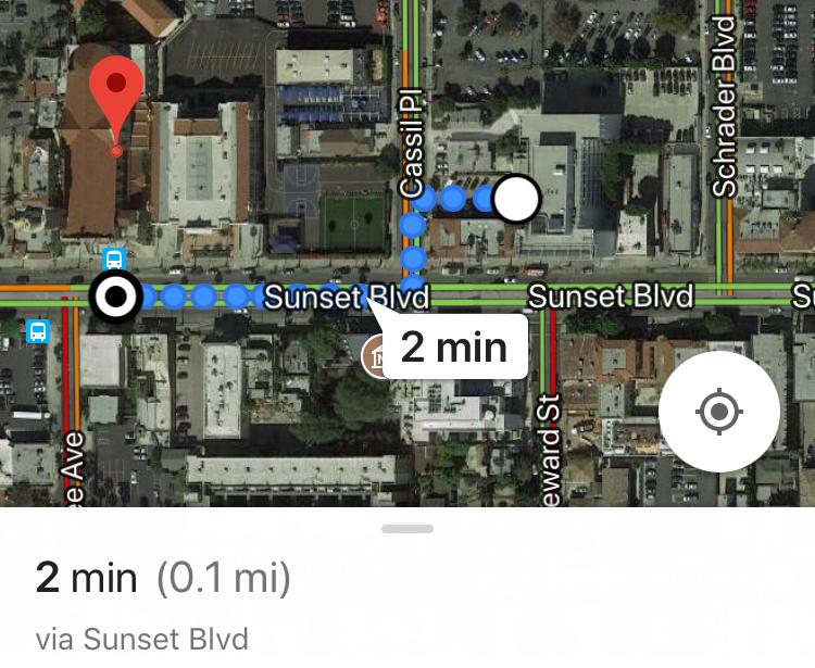 map-walk.jpg