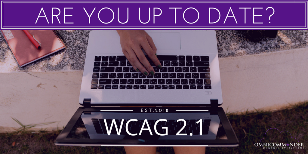 WCAG 2.1 - OMNI- TW.png