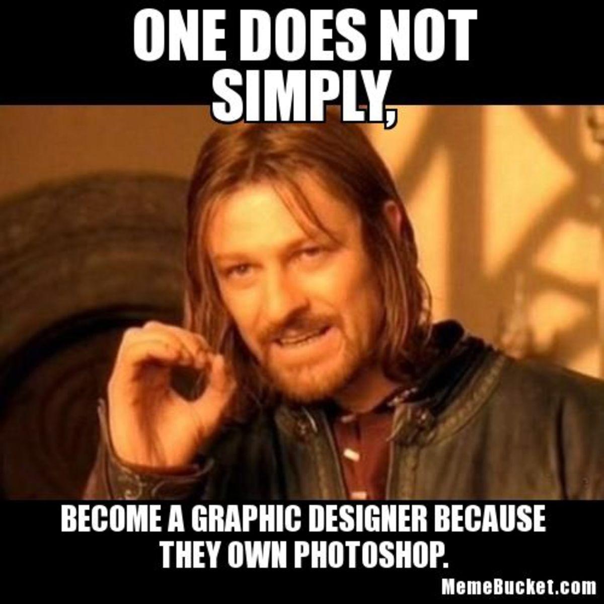 graphic designer meme.jpg