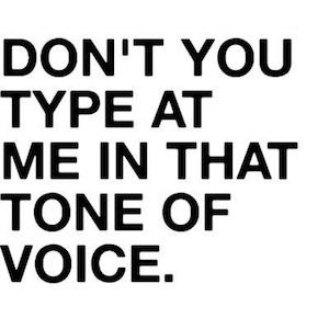 tone of voice meme.jpg