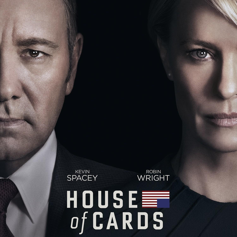 HOUSE OF CARDS  SEASON 4  Netflix   Costume Designer: Johanna Argan  Assistant Costume Designer: Jessica Wenger