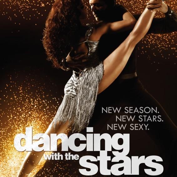 DANCING WITH THE STARS  SEASON 16  ABC   Costume Designers:  Daniela Gschwendtner, Steven Lee   Assistant Costume Designer:    Jessica Wenger
