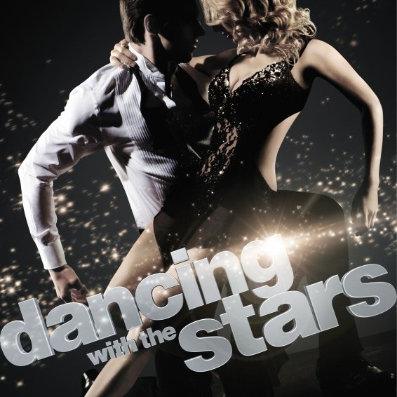 DANCING WITH THE STARS  SEASON 17  ABC   Costume Designers:  Daniela Gschwendtner, Steven Lee   Assistant Costume Designer:    Jessica Wenger