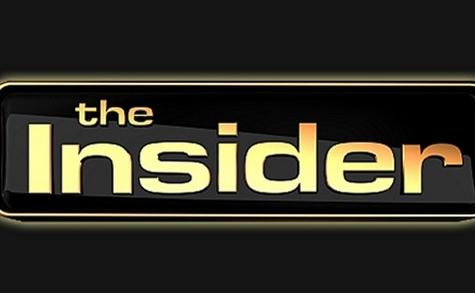 THE INSIDER,  CBS  Costume Designer: Anya Sarre  Assistant Costume Designer: Jessica Wenger