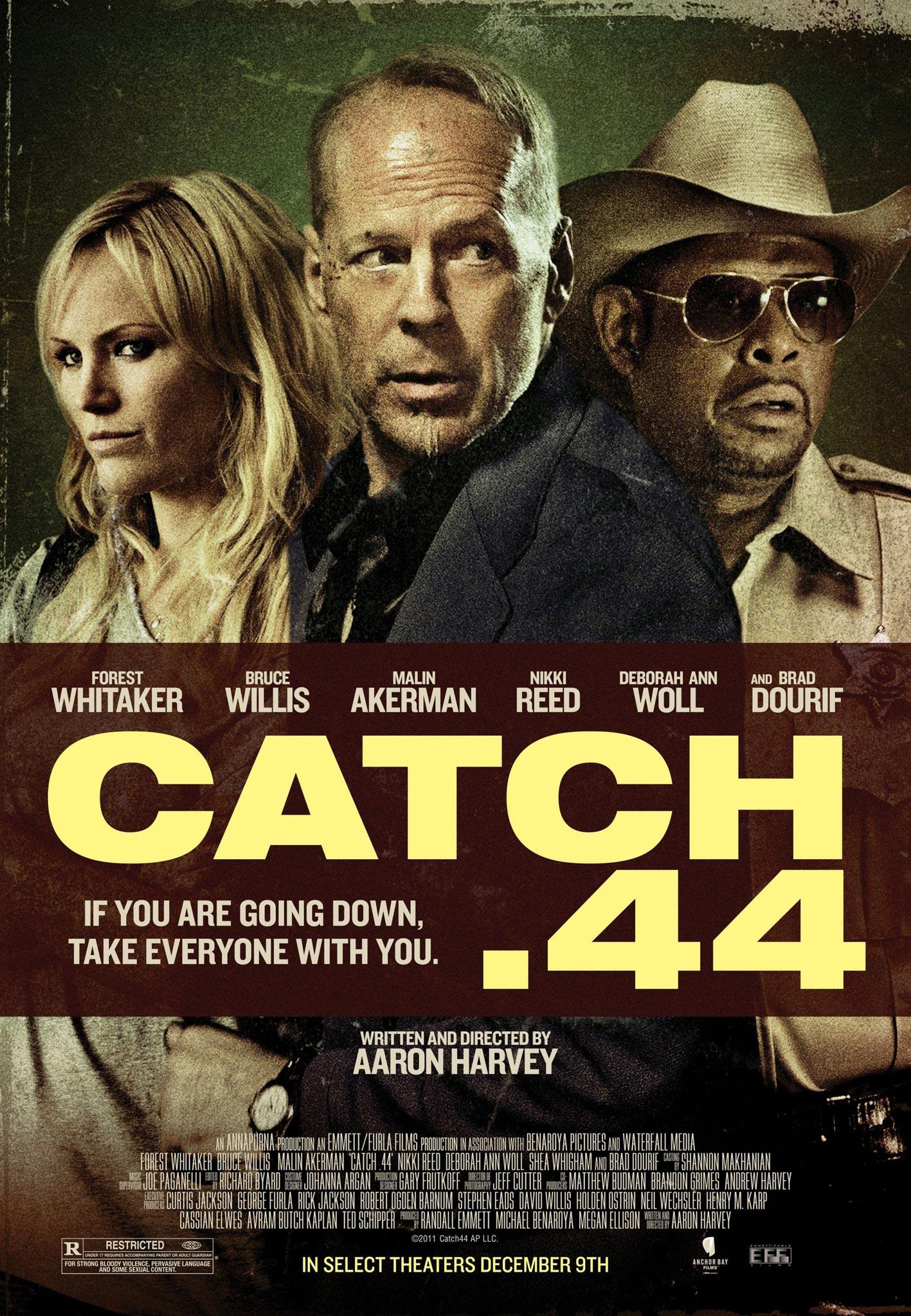 catch_44_poster.jpg