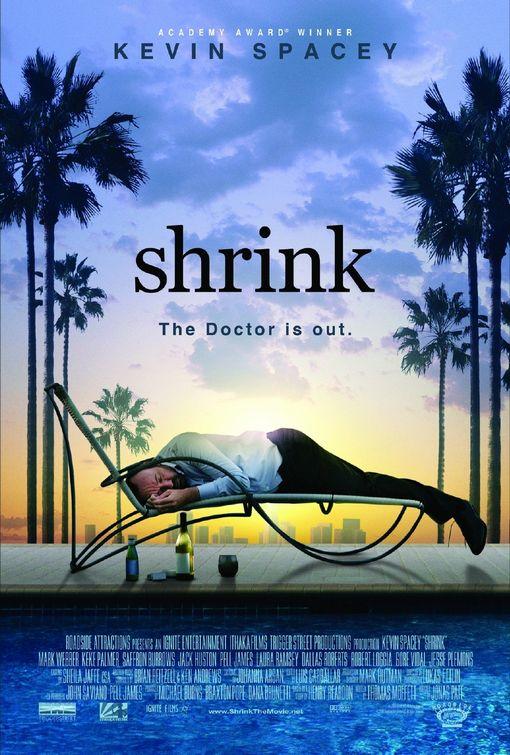 shrink.jpg