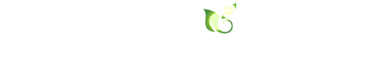 Metabolic_Meals_Logo_isolated2.png