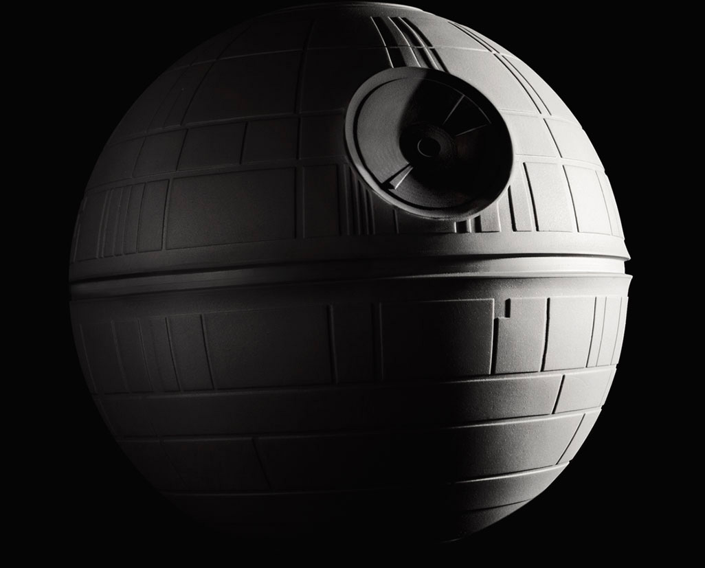 just-the-death-star.jpg